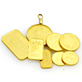 金貨、コイン